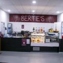 Burnley Community Kitchen