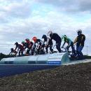 Milton Keynes BMX Racing Club