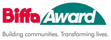 Project News - Biffaward is now Biffa Award!